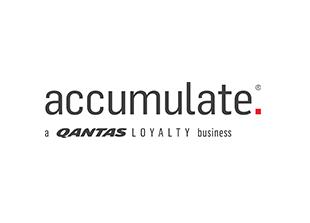 creds_accumulate