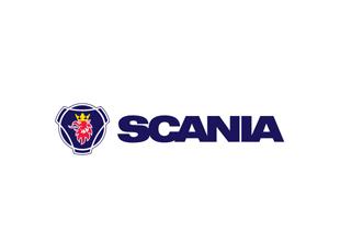creds_scania