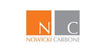 Nowicki Carbone
